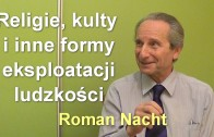 Roman_Nacht