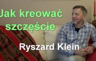 Ryszard_Klein