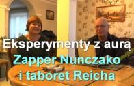 zapper_nunczako