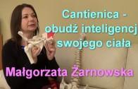 Malgorzata_Zarnowska