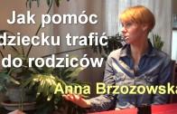 Anna_Brzozowska