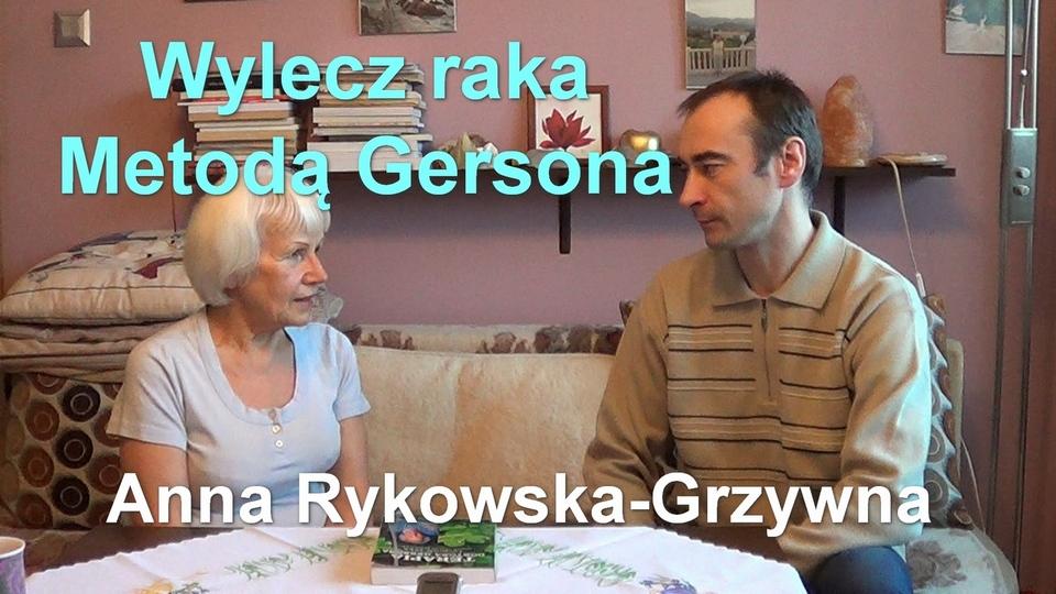Anna_Grzywna