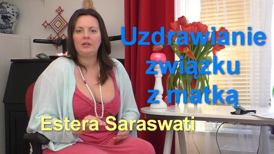 Estera3