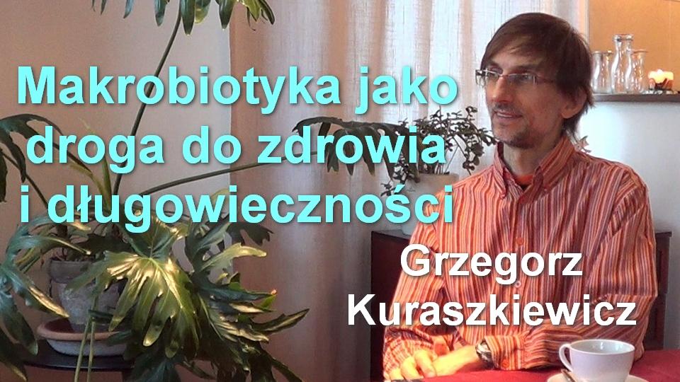 Grzegorz_Kuraszkiewicz