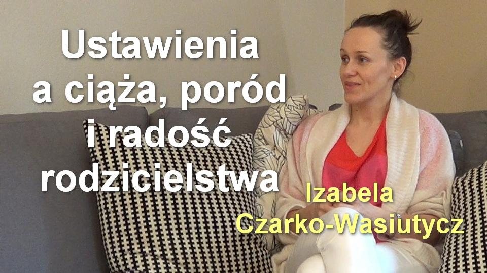 Izabela-2