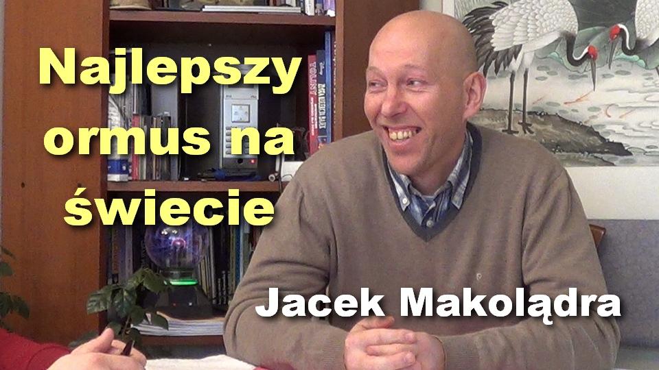 Jacek_Makoladra