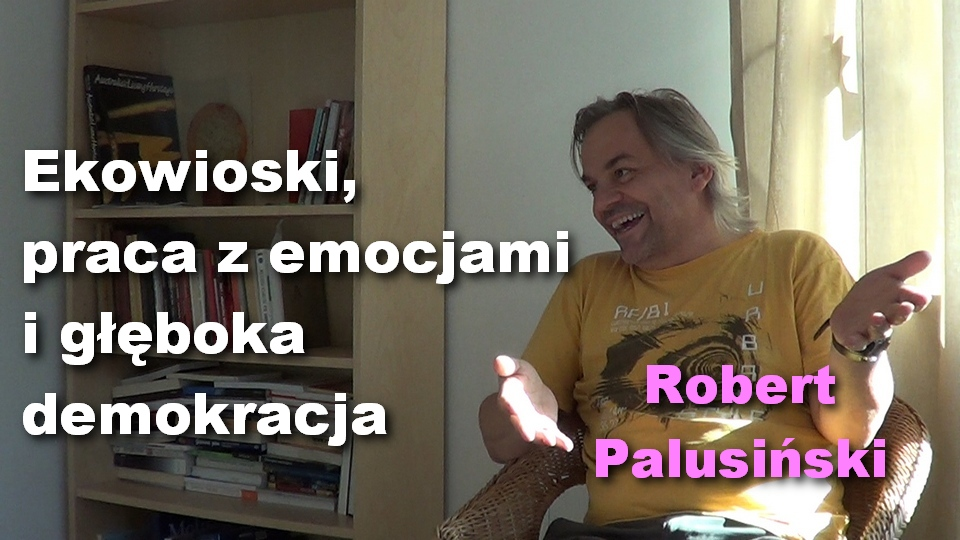 Robert_Palusinski