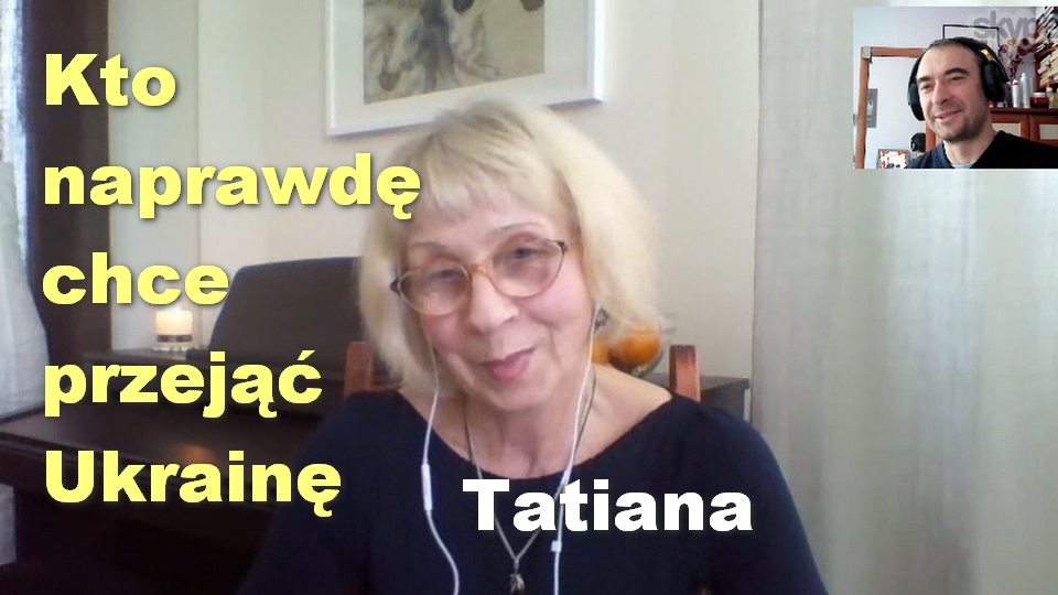 Uczmy się Medycyny Tybetańskiej – Agnieszka Ziembińska