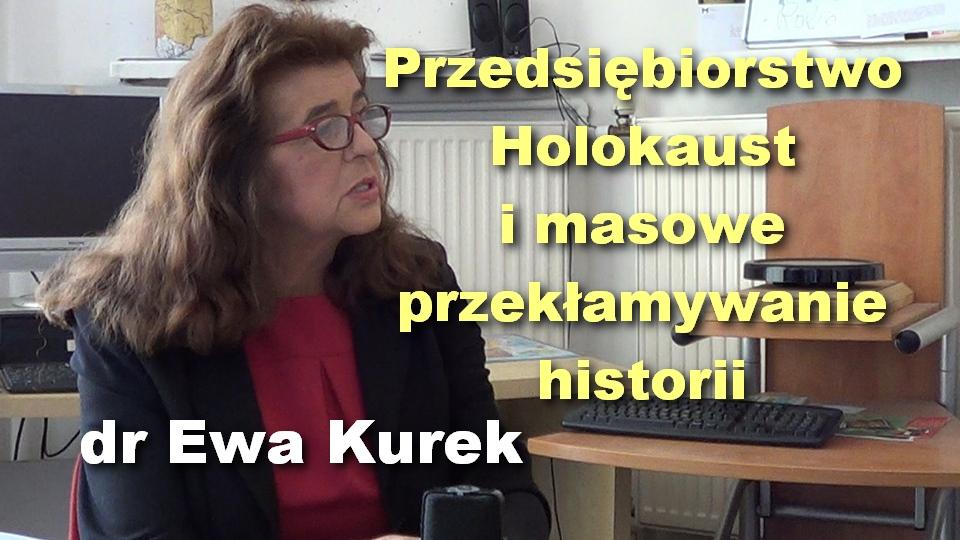 Ewa_Kurek