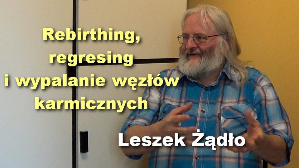 Leszek_Zadlo3