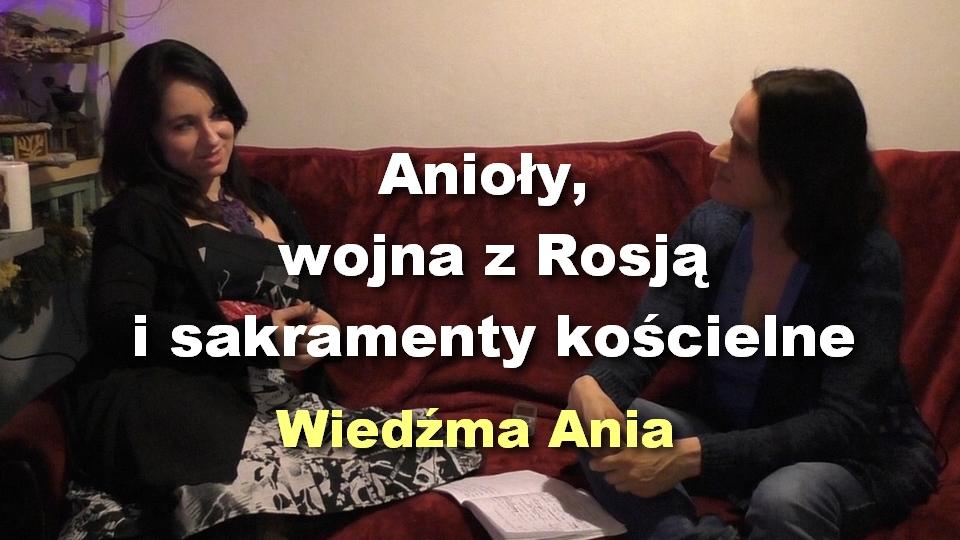 Wiedzma_Ania