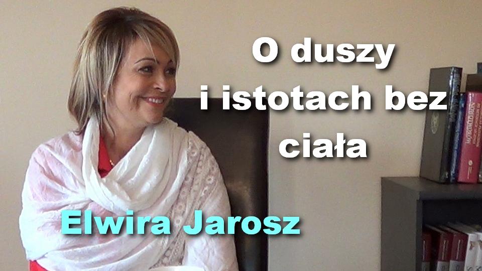 Elwira Jarosz