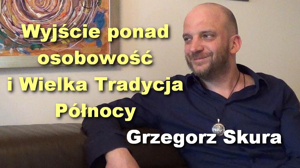 Grzegorz_Skura