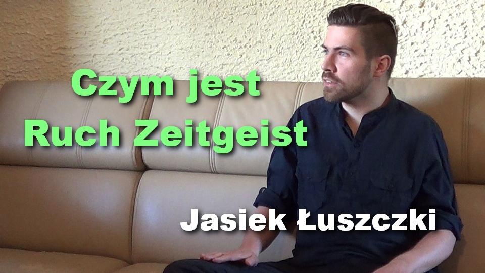 Jasiek_Luszczki