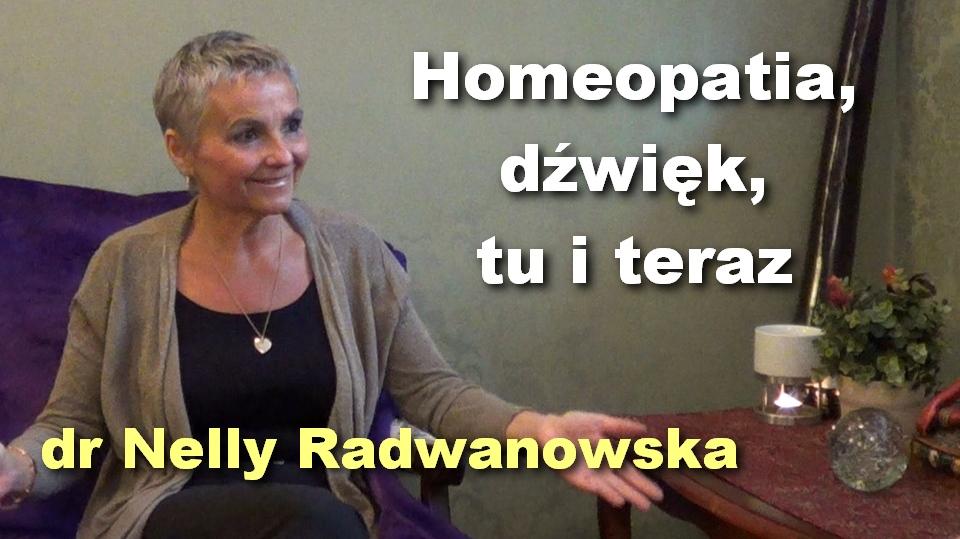Nelly Radwanowska1