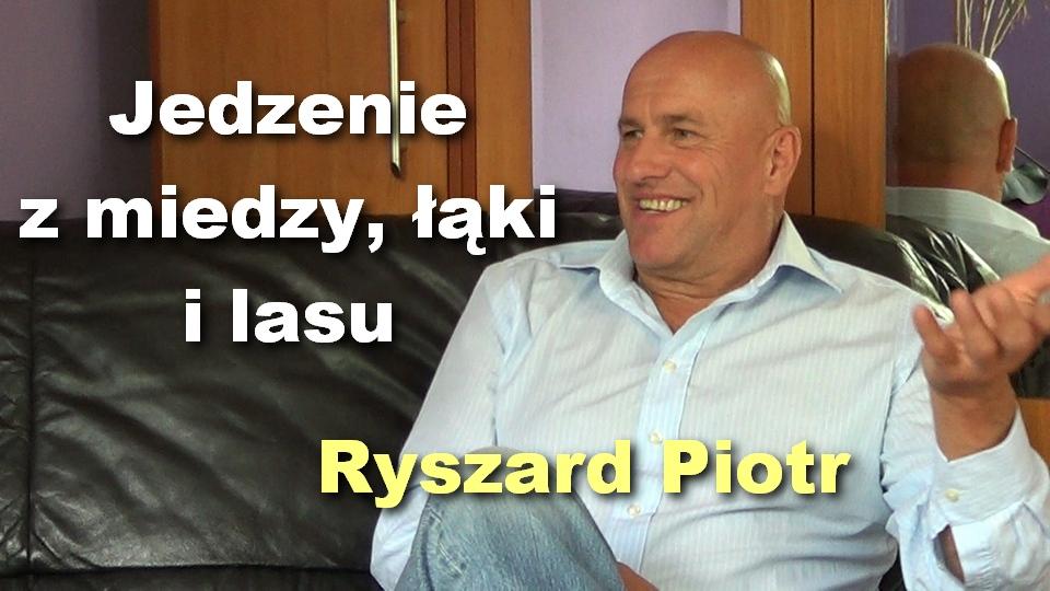 Ryszard Piotr 2