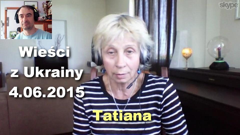 Tatiana-4062015