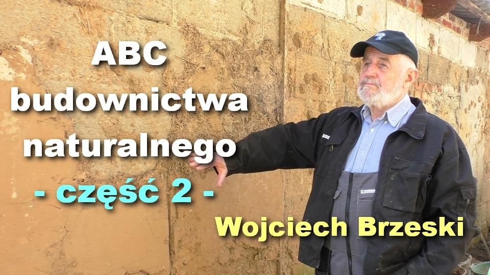Wojciech Brzeski 2