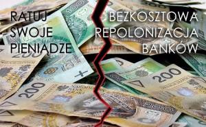 ratuj_pianiadze