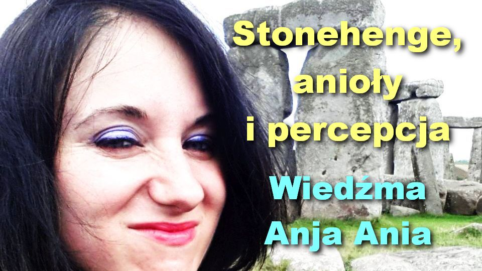 Anja-Stonehenge