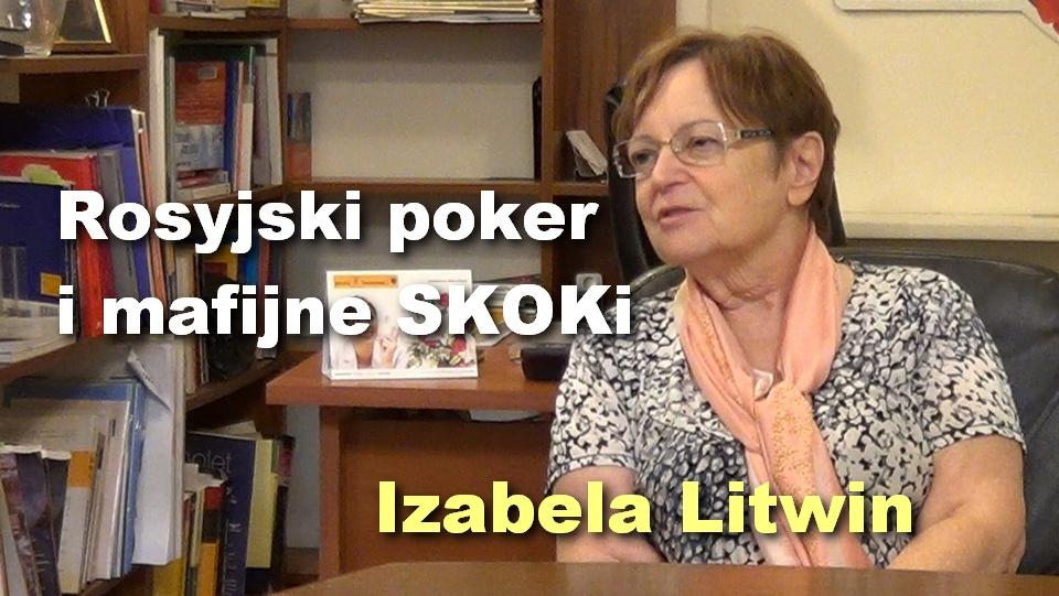 Izabela Litwin 2