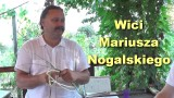 Wici Mariusza Nogalskiego