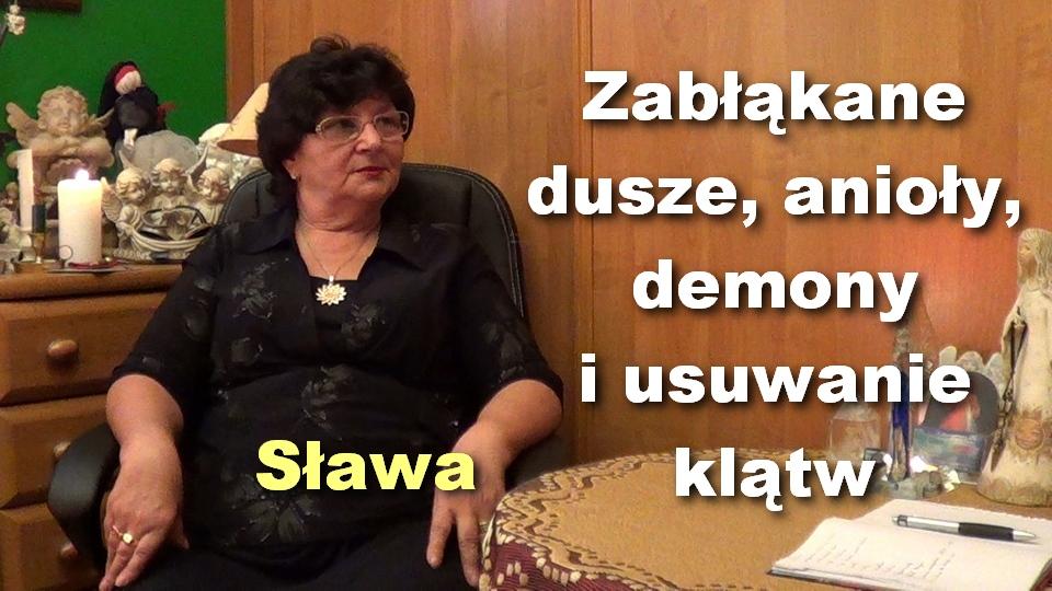 Slawa-anioly