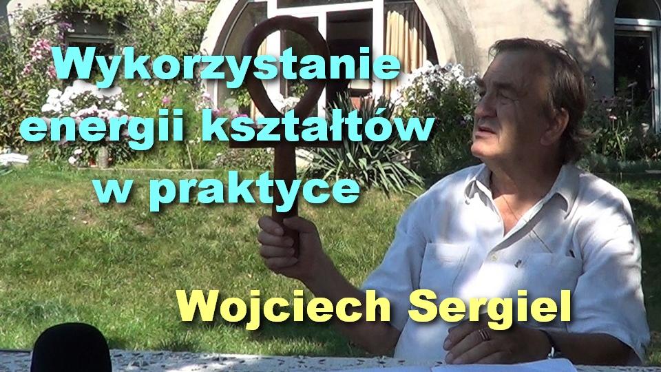 Wojciech Sergiel 3