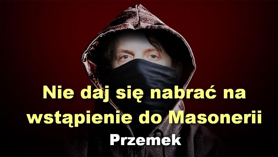 Przemek2