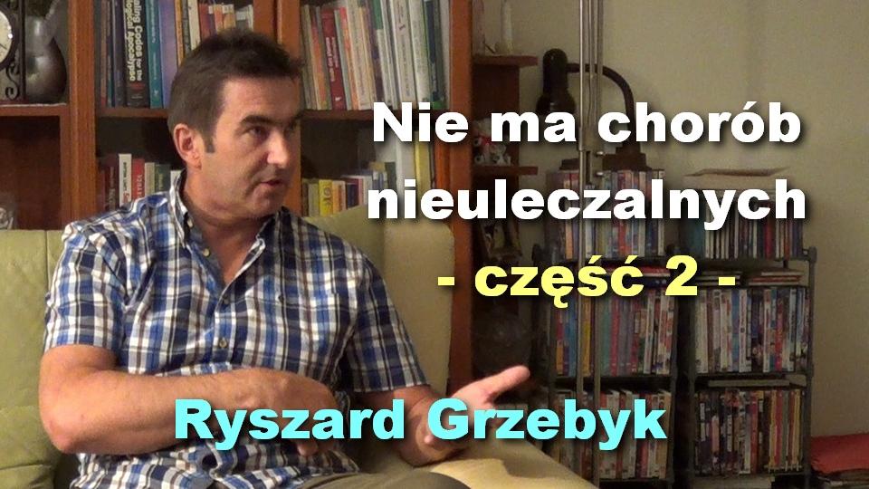 Ryszard Grzebyk 2