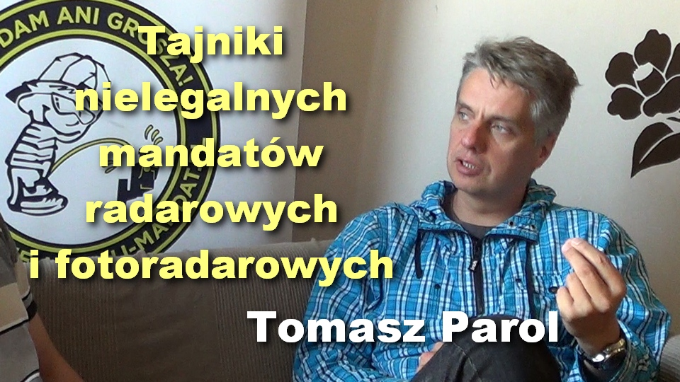 Tomasz_Parol