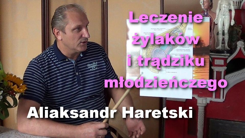 Jak zadbać o sprawność i zdrowie swojego kręgosłupa – Grzegorz Jabłoński