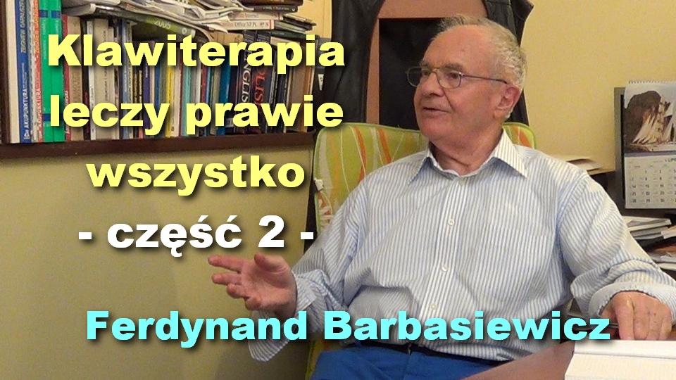 Ferdynand Barbasiewicz 2