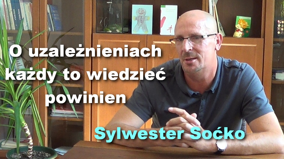 Sylwester Socko