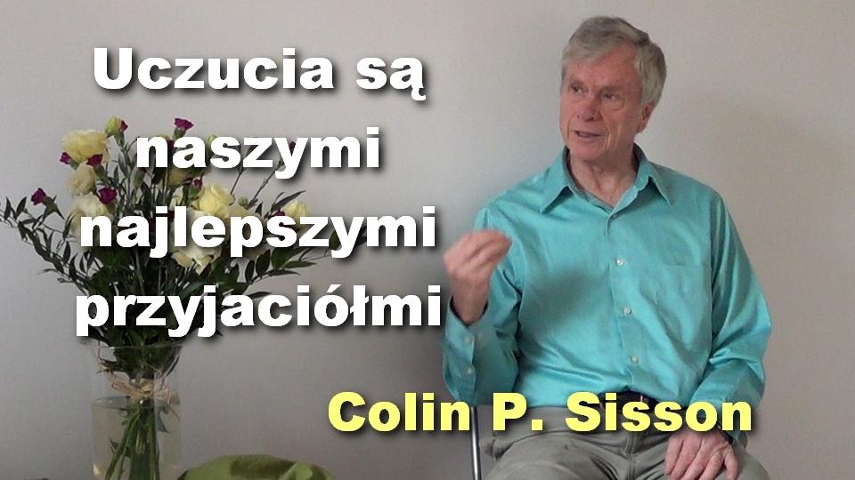 Colin Sisson P2