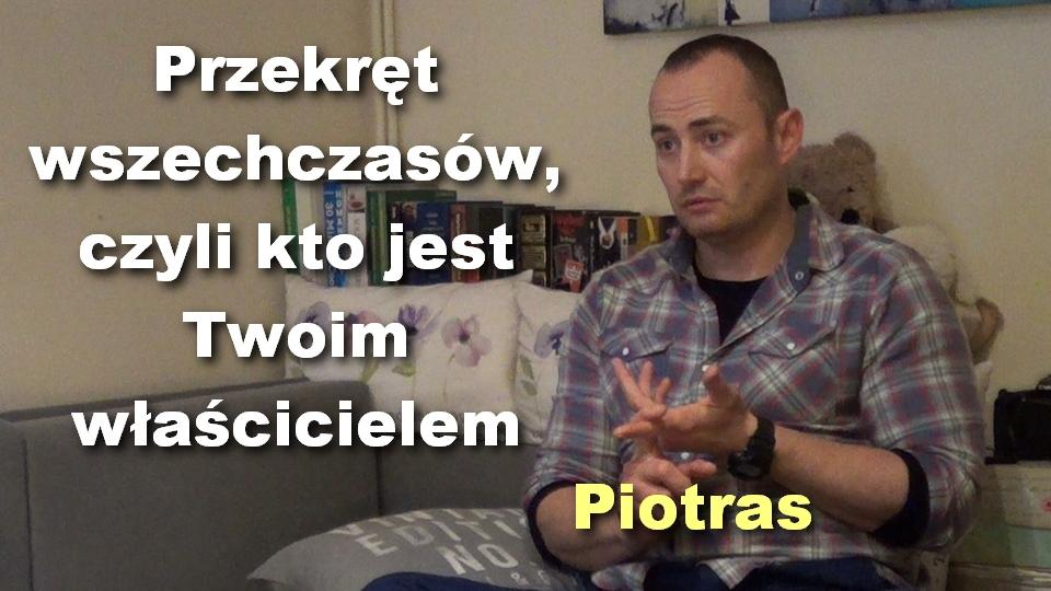 Piotras