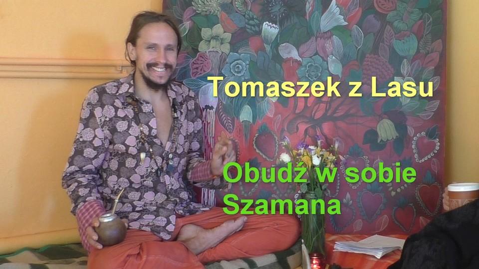 Tomaszek_z_lasu8b