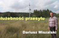 dariusz-miszalski-2