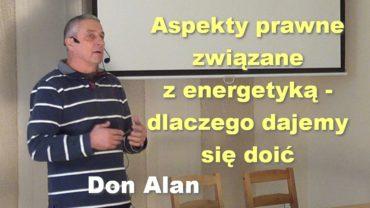 Don Alan
