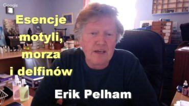 Erik Pelham PL