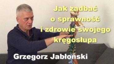 Grzegorz Jablonski
