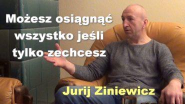 Jurij Ziniewicz