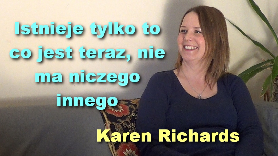 Karen Richards PL