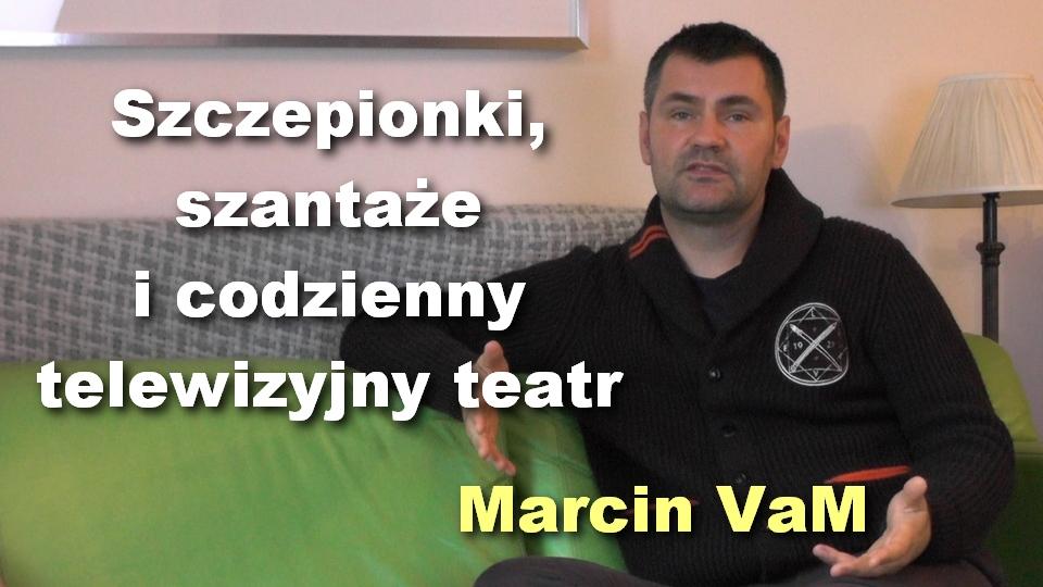 Marcin VaM4