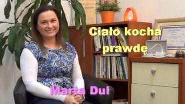 Marta Dul