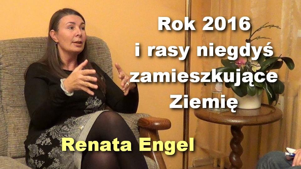 Renata Engel 3
