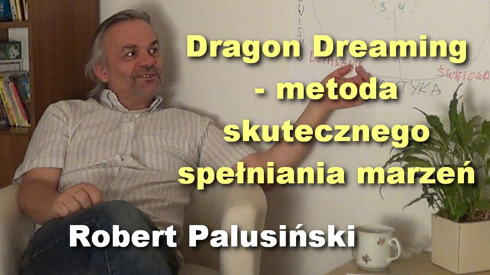 Robert Palusinski 2