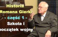 Roman Gierka 1