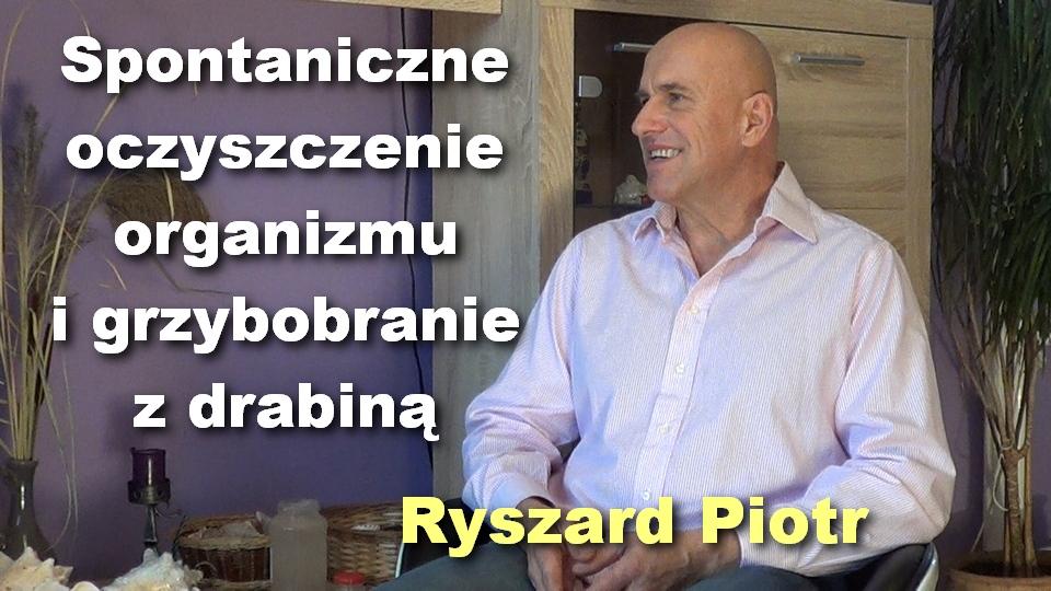 Flying Star na rok 2017 – Barbara Wojtkowska