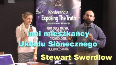 swerdlow-konferencja